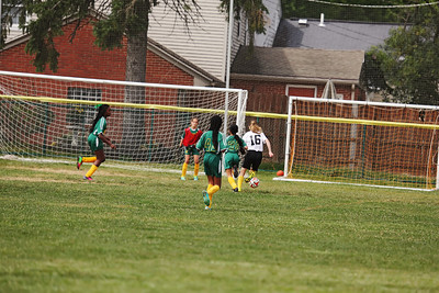 2015-09-12-DC-Soccer-014