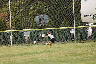 2015-09-12-DC-Soccer-022