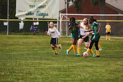 2015-09-12-DC-Soccer-044