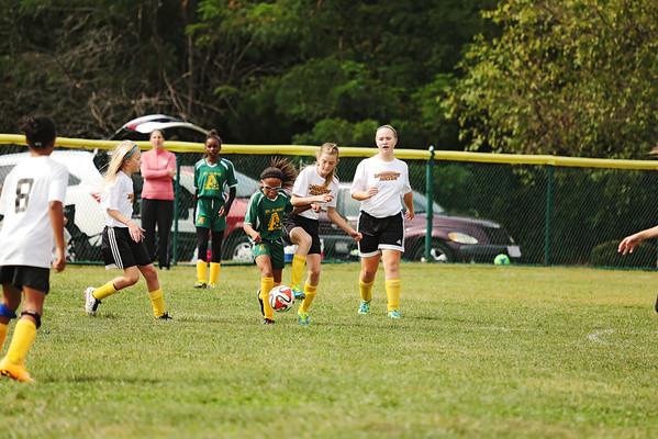 2015-09-12 5th-6th Soccer