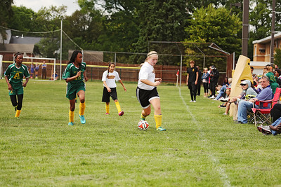 2015-09-12-DC-Soccer-038