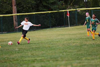 2015-09-12-DC-Soccer-025