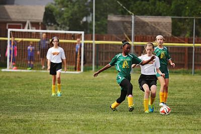 2015-09-12-DC-Soccer-019