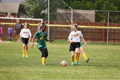 2015-09-12-DC-Soccer-018