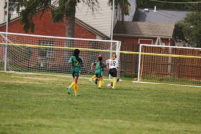 2015-09-12-DC-Soccer-011