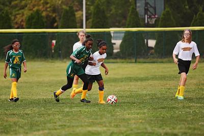 2015-09-12-DC-Soccer-029