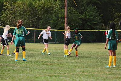 2015-09-12-DC-Soccer-007