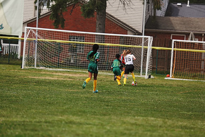 2015-09-12-DC-Soccer-010