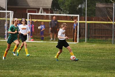 2015-09-12-DC-Soccer-015