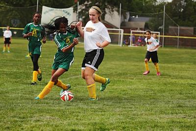 2015-09-12-DC-Soccer-041