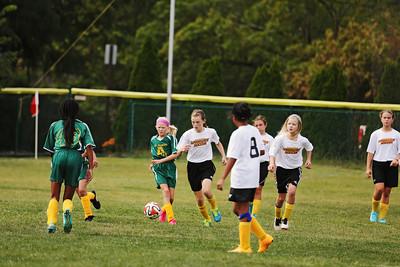 2015-09-12-DC-Soccer-048