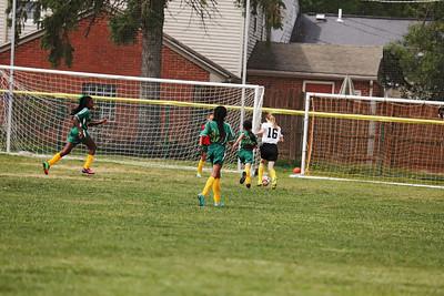 2015-09-12-DC-Soccer-013