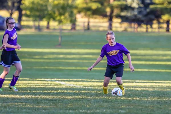 2015-09-15 5th-6th Soccer