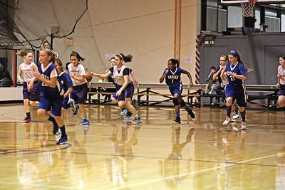 2015-12-12-DC-Basketball-Kingdom-24