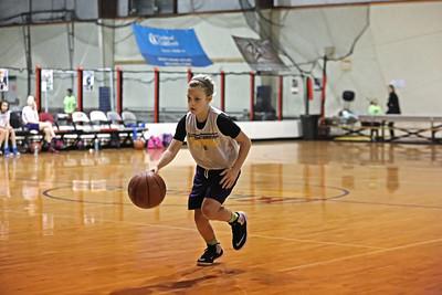 2015-12-12-DC-Basketball-Kingdom-15