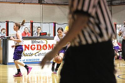 2015-12-12-DC-Basketball-Kingdom-16