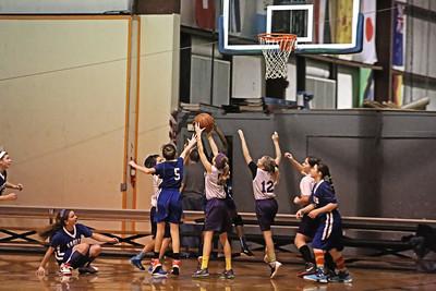 2015-12-12-DC-Basketball-Kingdom-06