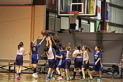 2015-12-12-DC-Basketball-Kingdom-05