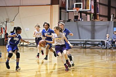 2015-12-12-DC-Basketball-Kingdom-11