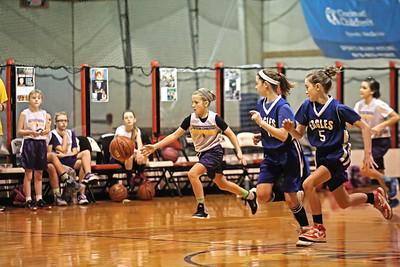 2015-12-12-DC-Basketball-Kingdom-02