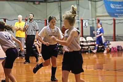2015-12-12-DC-Basketball-Kingdom-17