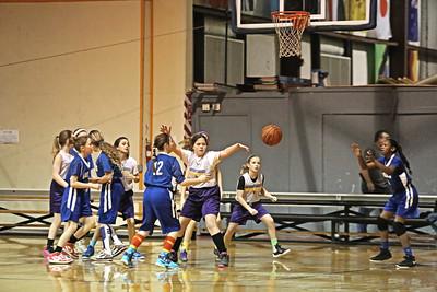 2015-12-12-DC-Basketball-Kingdom-08