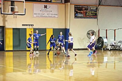 2015-12-12-DC-Basketball-Kingdom-01