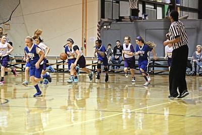 2015-12-12-DC-Basketball-Kingdom-23