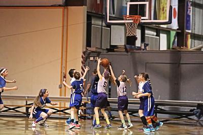 2015-12-12-DC-Basketball-Kingdom-07