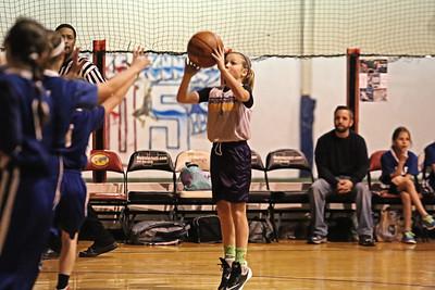 2015-12-12-DC-Basketball-Kingdom-03