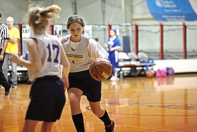 2015-12-12-DC-Basketball-Kingdom-18