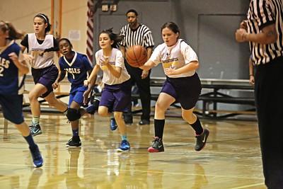 2015-12-12-DC-Basketball-Kingdom-20