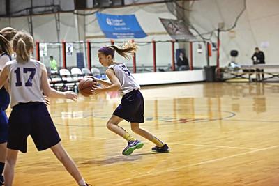 2015-12-12-DC-Basketball-Kingdom-12