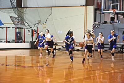 2015-12-12-DC-Basketball-Kingdom-10