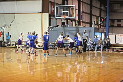 2015-12-12-DC-Basketball-Kingdom-09
