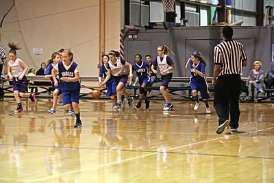 2015-12-12-DC-Basketball-Kingdom-22