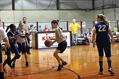 2015-12-12-DC-Basketball-Kingdom-14