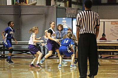 2015-12-12-DC-Basketball-Kingdom-19