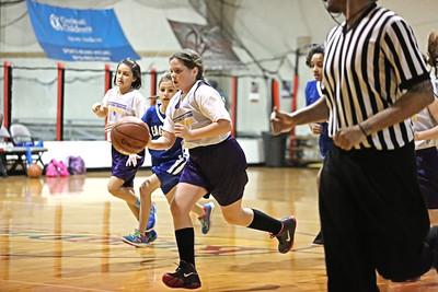 2015-12-12-DC-Basketball-Kingdom-21