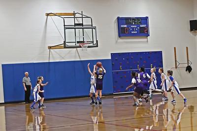 2015-12-20-DC-Basketball-5thMetro-001