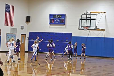 2015-12-20-DC-Basketball-5thMetro-006