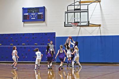 2015-12-20-DC-Basketball-5thMetro-009