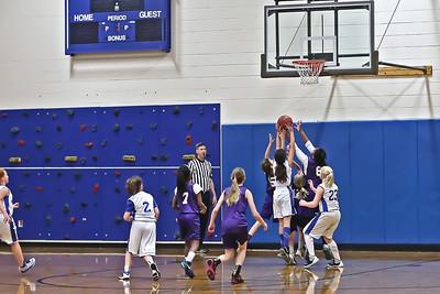 2015-12-20-DC-Basketball-5thMetro-008