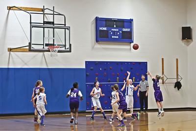 2015-12-20-DC-Basketball-5thMetro-015