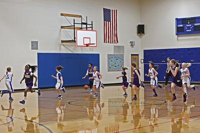 2015-12-20-DC-Basketball-5thMetro-010