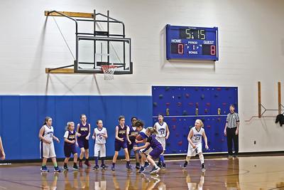 2015-12-20-DC-Basketball-5thMetro-016