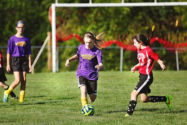 2015-08-22 5th-6th Soccer