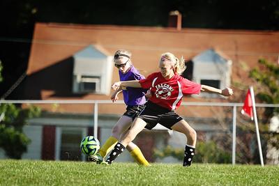 2015-08-22-DCS-Soccer-5th6th-044