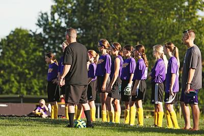 2015-08-22-DCS-Soccer-5th6th-002
