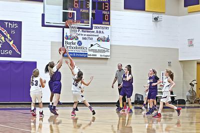 2016-01-02-DC-Basketball-5thMetro-18